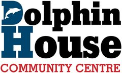 Dolphin House Community Centre